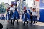 2019_05_01-1-máj-a-oslava-vstupu-do-EÚ-002
