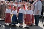 2019_05_01-1-máj-a-oslava-vstupu-do-EÚ-038