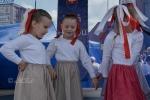 2019_05_01-1-máj-a-oslava-vstupu-do-EÚ-041