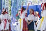 2019_05_01-1-máj-a-oslava-vstupu-do-EÚ-044
