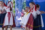 2019_05_01-1-máj-a-oslava-vstupu-do-EÚ-045