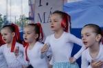 2019_05_01-1-máj-a-oslava-vstupu-do-EÚ-084