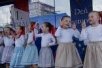 2019_05_01-1-máj-a-oslava-vstupu-do-EÚ-086