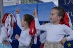 2019_05_01-1-máj-a-oslava-vstupu-do-EÚ-091