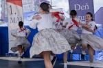 2019_05_01-1-máj-a-oslava-vstupu-do-EÚ-108