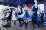 2019_05_01-1-máj-a-oslava-vstupu-do-EÚ-140