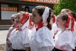 2019_05_01-1-máj-a-oslava-vstupu-do-EÚ-142
