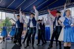 2019_05_01-1-máj-a-oslava-vstupu-do-EÚ-149