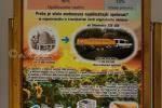 2019_10_01-100-rokov-včelárstva-na-Slovensku-001c