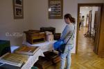 2019_10_01-100-rokov-včelárstva-na-Slovensku-036