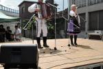 2014_07_06-Oslavy-105-výročia-TREŽ-023