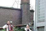 2014_07_06-Oslavy-105-výročia-TREŽ-025
