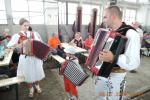 2014_07_06-Oslavy-105-výročia-TREŽ-026
