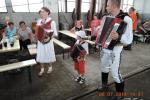 2014_07_06-Oslavy-105-výročia-TREŽ-027