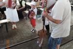2014_07_06-Oslavy-105-výročia-TREŽ-029