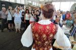 2014_07_06-Oslavy-105-výročia-TREŽ-030