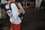 2014_07_06-Oslavy-105-výročia-TREŽ-031
