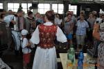 2014_07_06-Oslavy-105-výročia-TREŽ-034