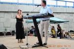 2014_07_06-Oslavy-105-výročia-TREŽ-036