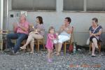 2014_07_06-Oslavy-105-výročia-TREŽ-043
