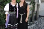 2014_07_06-Oslavy-105-výročia-TREŽ-045