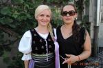 2014_07_06-Oslavy-105-výročia-TREŽ-046