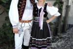 2014_07_06-Oslavy-105-výročia-TREŽ-048