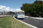 2014_07_06-Oslavy-105-výročia-TREŽ-050