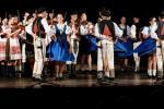 2019_10_26-20-výročie-DFS-Kornička-019