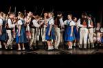 2019_10_26-20-výročie-DFS-Kornička-020
