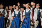2019_10_26-20-výročie-DFS-Kornička-030