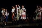 2019_10_26-20-výročie-DFS-Kornička-115