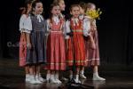 2019_10_26-20-výročie-DFS-Kornička-156