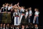 2019_10_26-20-výročie-DFS-Kornička-160