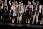 2019_10_26-20-výročie-DFS-Kornička-166