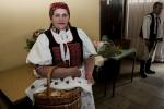 2021_06_05-Opatova-Slovensky-den-kroja-014