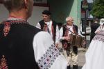 2021_06_05-Opatova-Slovensky-den-kroja-028