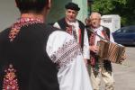 2021_06_05-Opatova-Slovensky-den-kroja-029
