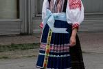 2021_06_05-Opatova-Slovensky-den-kroja-036