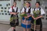 2021_06_05-Opatova-Slovensky-den-kroja-045