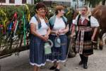 2021_06_05-Opatova-Slovensky-den-kroja-046