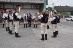 2021_06_05-Opatova-Slovensky-den-kroja-048