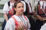 2021_06_05-Opatova-Slovensky-den-kroja-055