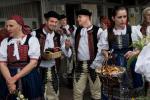 2021_06_05-Opatova-Slovensky-den-kroja-056