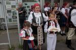 2021_06_05-Opatova-Slovensky-den-kroja-057