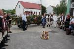 2021_06_05-Opatova-Slovensky-den-kroja-058
