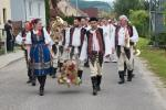 2021_06_05-Opatova-Slovensky-den-kroja-060