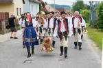 2021_06_05-Opatova-Slovensky-den-kroja-061