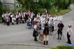 2021_06_05-Opatova-Slovensky-den-kroja-071