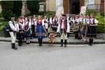 2021_06_05-Opatova-Slovensky-den-kroja-089